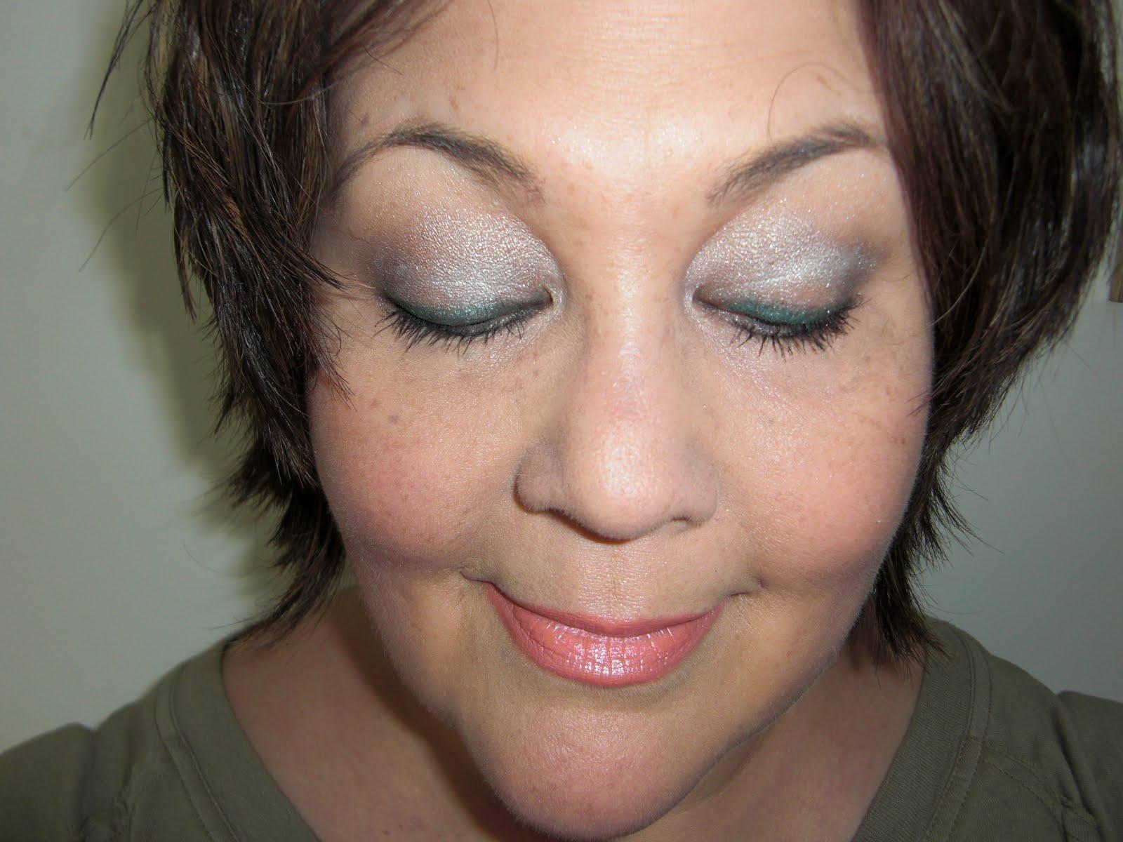 eye makeup-46