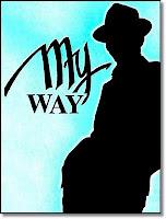 A mi manera
