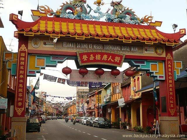 Image result for PULAU DUYUNG BOAT INDUSTRY
