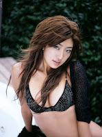 Free Sayaka Ando Porn Video / Movie , Free sayaka Ando Nude Picture (Bugil)