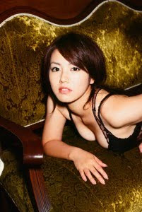 Free Sayaka Isoyama  Video / Movie , Free Sayaka Isoyama  Nude Picture