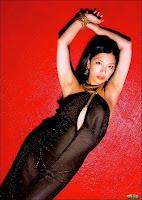 Free Ran Asakawa  Porn Video / Movie , Free Ran Asakawa  Nude Picture