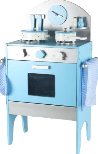 Cocinas infantiles unisex por menos de cien euros - Cocinas por 2000 euros ...