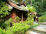上课地点环境优美(吉隆坡)
