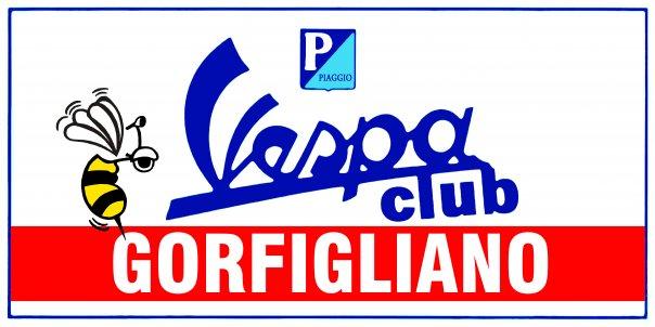 Vespa Club Gorfigliano