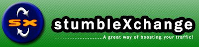 Get StumbleUpon Traffic to Your Blog