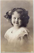 Vintage bild...
