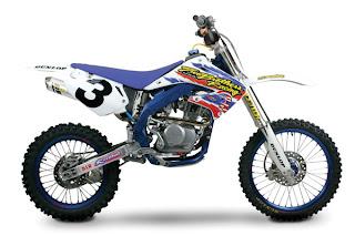 Honda CRF Honda CRF 50 Honda CRF 100 Honda CRF 150   motorcycle
