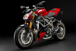 ducati streetfighter forum,ducati,ducati monster,ducati 848,ducati motorcycles