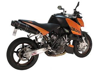 ktm duke 990,ktm 990 superduke,ktm,ktm motorcycles,ktm 990 duke
