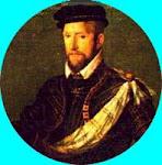Nicolas Durand de Villegaignon
