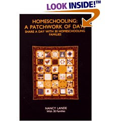 homeschooling favorites
