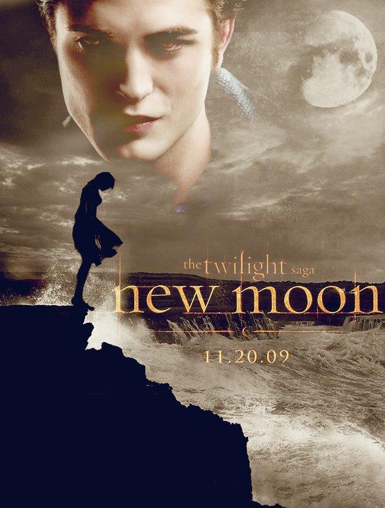 [new+moon+poster10.jpg]