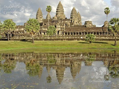 cambodia2 About Cambodia And Cambodian