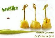 Premio Gourmet