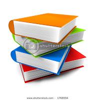 silabus rpp RPP, Silabus, Prota, dan Promes SD; SMP; SMA Download