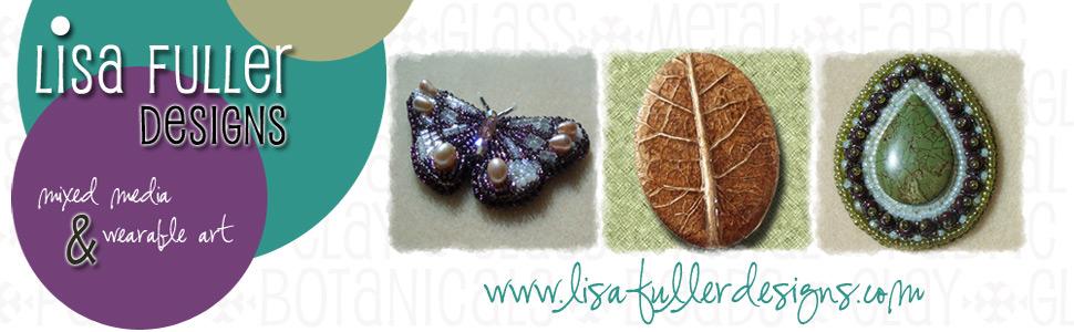 Lisa Fuller Designs