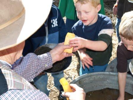 australian gold rush tools. california gold rush tools.