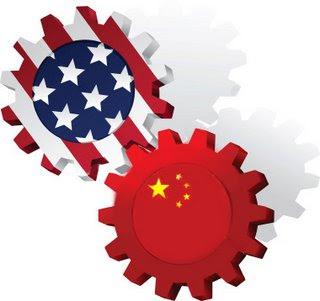 http://4.bp.blogspot.com/_TD6TxAAVUxQ/TT5Eo6PkQZI/AAAAAAAAAqE/82ty4P5iLAs/s400/china-vs-usa2.jpg