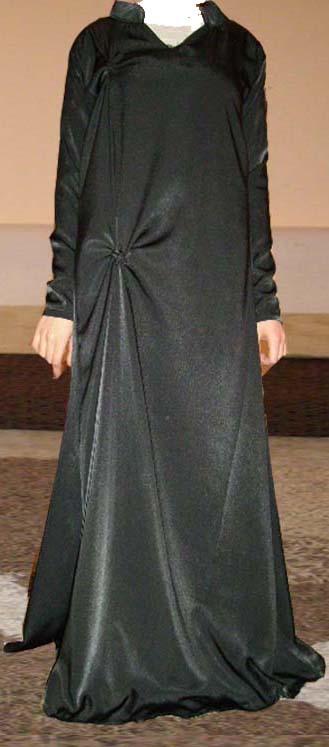 Sarah Rose Elegance