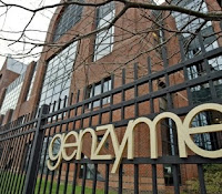 Sanofi-Aventis y Genzyme prosiguen su cortejo