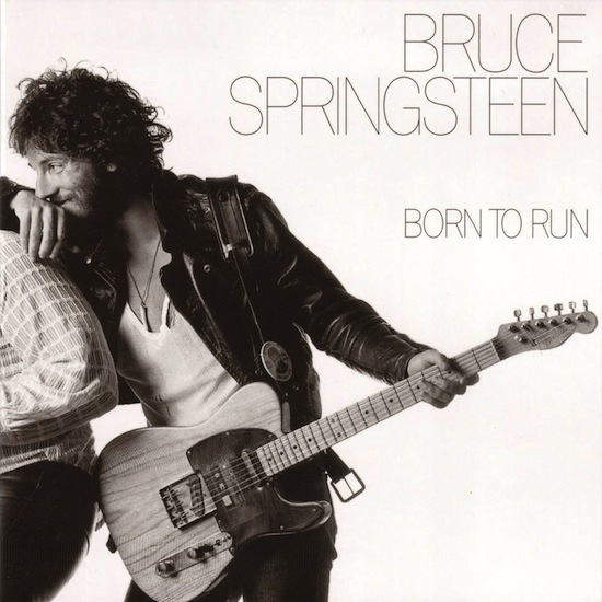 bruce springsteen born to run lyrics. hair Bruce Springsteen |MP3