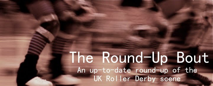 The Round-Up Bout