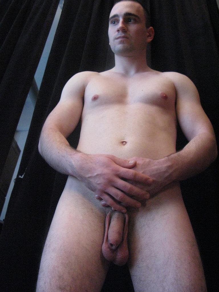 http://4.bp.blogspot.com/_TDgjbDNsKek/TKF5FmdjFKI/AAAAAAAACak/a9SkLcAkT5A/s1600/4332029538_12f1cdaecf_b.jpg