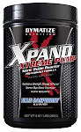 Dymatize Xpand Xtreme Pump 14 Serving