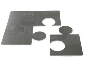 Jigsaw http://www.david-louis.com/detail.asp?productId=15