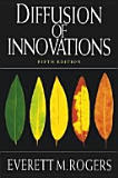 Roger's Diffusion of Innovations