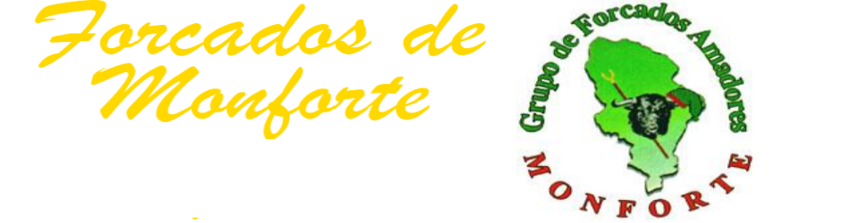 GFA Monforte