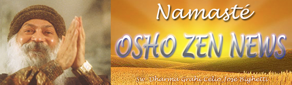 Osho Zen Meditation Center