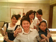 I ♥ FAMILY