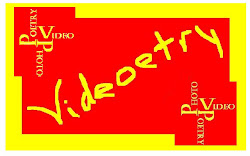 For A Complete List of Videoetries...
