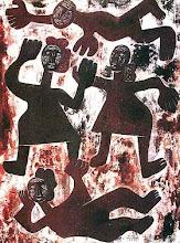 La Danza, un modo de expresión anterior a la palabra
