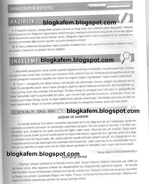 [Sayfa169ve170+1.Etkinlik.jpg]