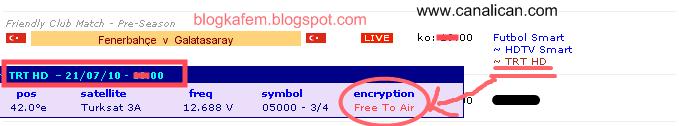 http://4.bp.blogspot.com/_TEHPOXWTin0/TEYbzS3mFjI/AAAAAAAABCw/AGiPUsdC_yI/s1600/Ads%C4%B1z.png