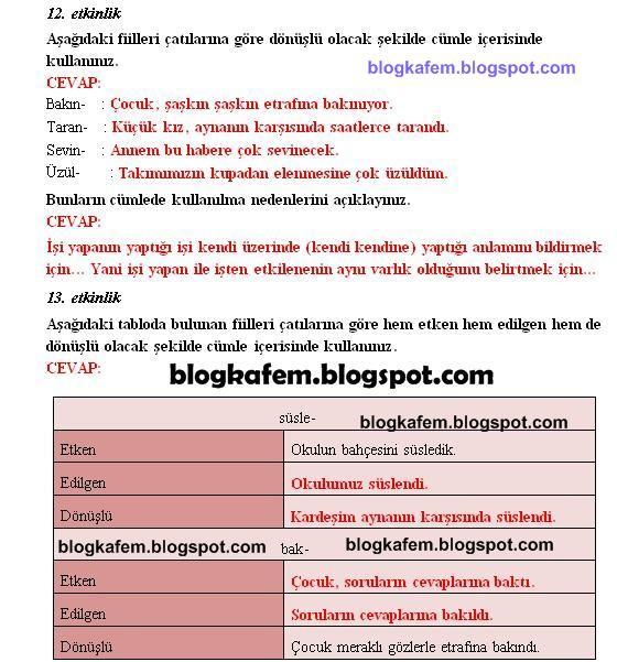 http://4.bp.blogspot.com/_TEHPOXWTin0/TQkYJzRBAaI/AAAAAAAABMI/JW_1VQ_udXs/s1600/capture11.jpg