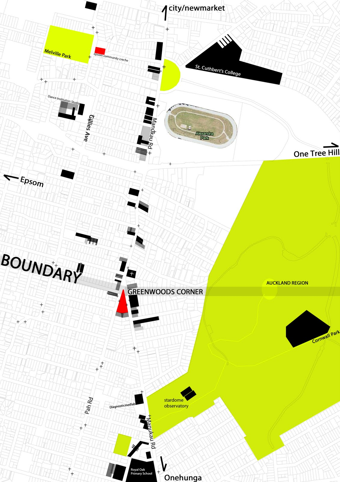 Contemporary library boundary diagram of public spaces boundary diagram of public spaces pooptronica Image collections