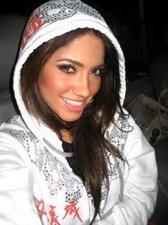 Perina, Hermosa Venezolana
