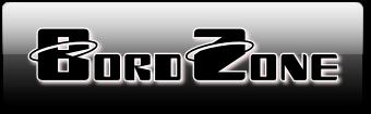 BordZone