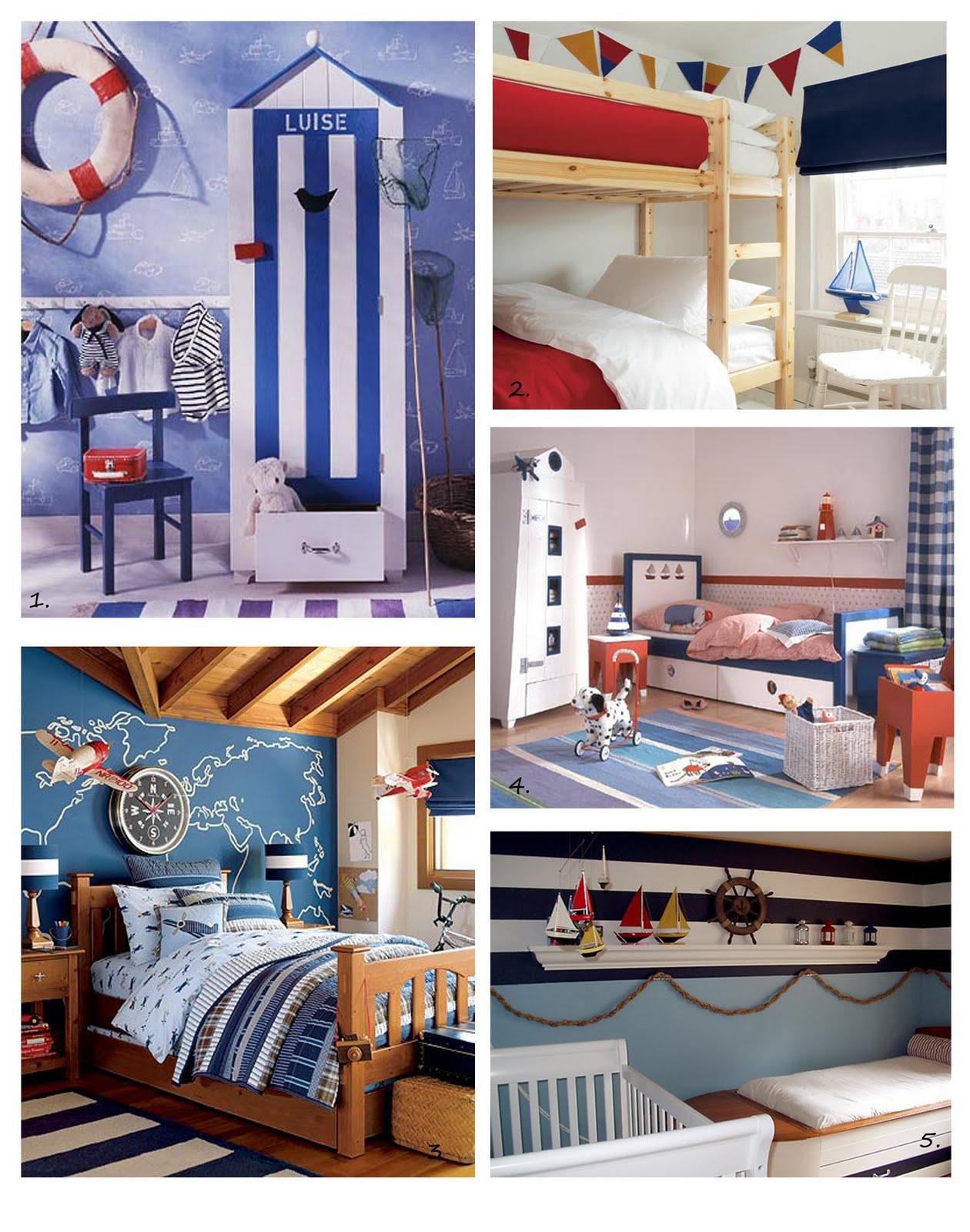 ma y marynarz nie tylko dzieciaki. Black Bedroom Furniture Sets. Home Design Ideas