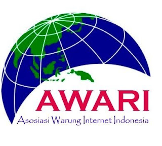 DNS Awari : Blokir Situs Porno dan Konten Berbahaya web desain grafis