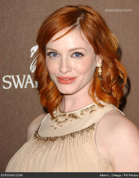 christina hendricks hot photos. christina hendricks hot photos