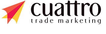 Cuattro Trade Marketing