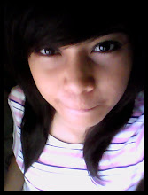 ^^ smile