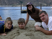 July 3rd, 2010