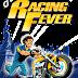 FREE DOWNLOAD GAME Moto Racing Fever 3D (PC/RIP/ENG) GRATIS LINK MEDIAFIRE