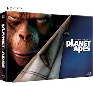 Action Game Planet Of The Apes Full Download Now img 2